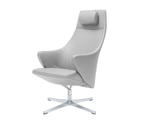 https://res.cloudinary.com/clippings/image/upload/t_big/dpr_auto,f_auto,w_auto/v1/product_bases/4-relax-easy-chair-by-dauphin-home-dauphin-home-bosse-design-clippings-6444442.jpg