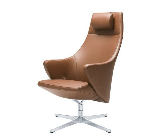 https://res.cloudinary.com/clippings/image/upload/t_big/dpr_auto,f_auto,w_auto/v1/product_bases/4-relax-easy-chair-by-dauphin-home-dauphin-home-bosse-design-clippings-6444532.jpg