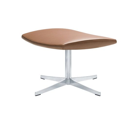 https://res.cloudinary.com/clippings/image/upload/t_big/dpr_auto,f_auto,w_auto/v1/product_bases/4-relax-lounge-stool-by-dauphin-home-dauphin-home-roland-zund-clippings-6339062.jpg