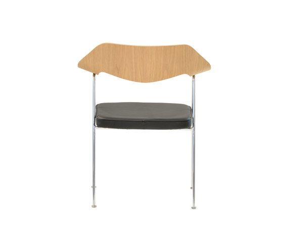 https://res.cloudinary.com/clippings/image/upload/t_big/dpr_auto,f_auto,w_auto/v1/product_bases/675-chair-oak-and-chrome-by-case-furniture-case-furniture-robin-day-clippings-2701802.jpg