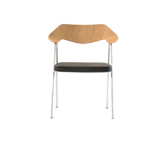 https://res.cloudinary.com/clippings/image/upload/t_big/dpr_auto,f_auto,w_auto/v1/product_bases/675-chair-oak-and-chrome-by-case-furniture-case-furniture-robin-day-clippings-2701832.jpg