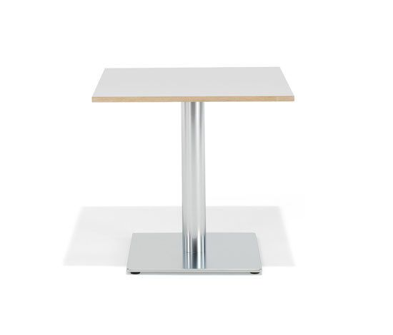 https://res.cloudinary.com/clippings/image/upload/t_big/dpr_auto,f_auto,w_auto/v1/product_bases/88006-table-by-kuschco-kuschco-clippings-2116872.jpg