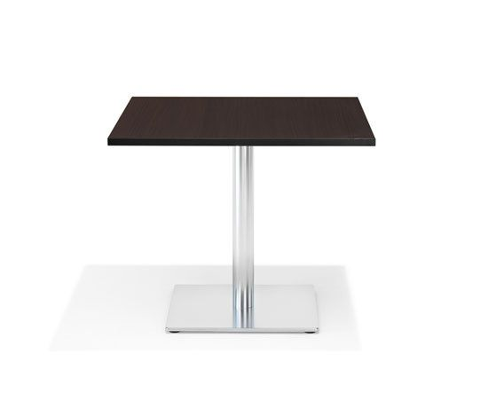 https://res.cloudinary.com/clippings/image/upload/t_big/dpr_auto,f_auto,w_auto/v1/product_bases/88006-table-by-kuschco-kuschco-clippings-2116892.jpg