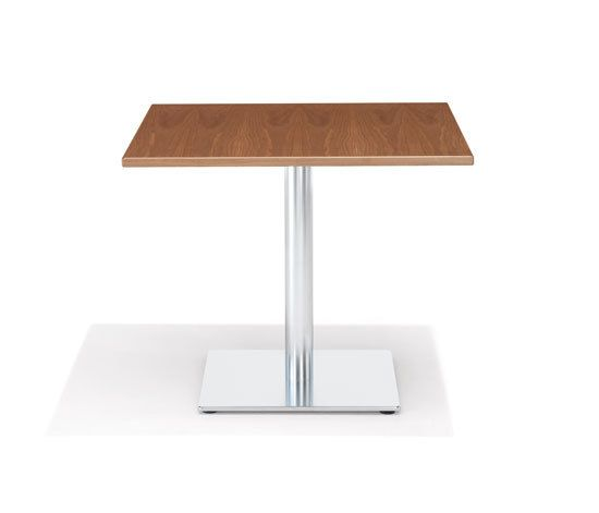 https://res.cloudinary.com/clippings/image/upload/t_big/dpr_auto,f_auto,w_auto/v1/product_bases/88006-table-by-kuschco-kuschco-clippings-2116912.jpg