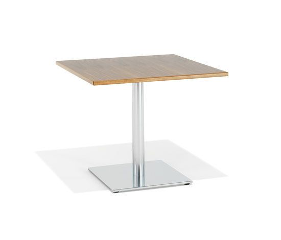 https://res.cloudinary.com/clippings/image/upload/t_big/dpr_auto,f_auto,w_auto/v1/product_bases/88006-table-by-kuschco-kuschco-clippings-2116932.jpg