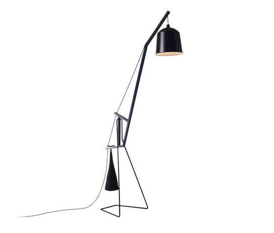 https://res.cloudinary.com/clippings/image/upload/t_big/dpr_auto,f_auto,w_auto/v1/product_bases/a-floor-lamp-by-covo-covo-miriam-aust-sebastian-amelung-clippings-6851112.jpg