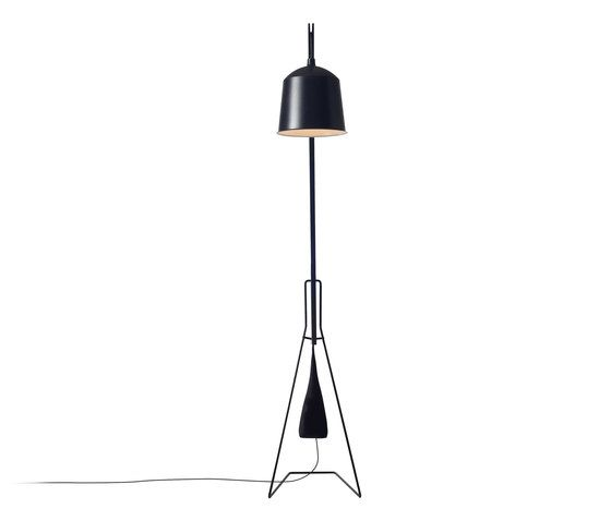 https://res.cloudinary.com/clippings/image/upload/t_big/dpr_auto,f_auto,w_auto/v1/product_bases/a-floor-lamp-by-covo-covo-miriam-aust-sebastian-amelung-clippings-6851192.jpg