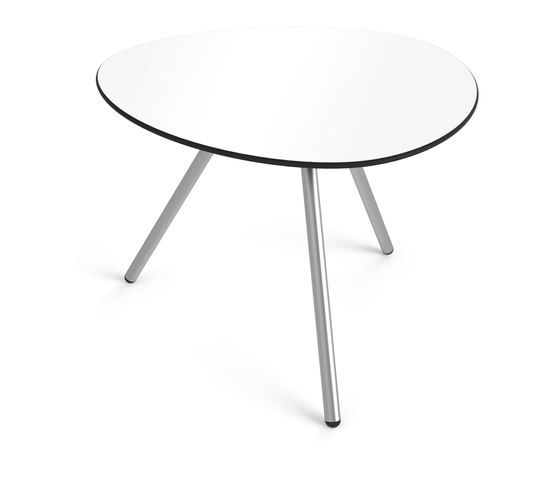 https://res.cloudinary.com/clippings/image/upload/t_big/dpr_auto,f_auto,w_auto/v1/product_bases/a-lowha-d92-h65-lounge-dinner-table-by-lonc-lonc-rogier-waaijer-clippings-3674072.jpg