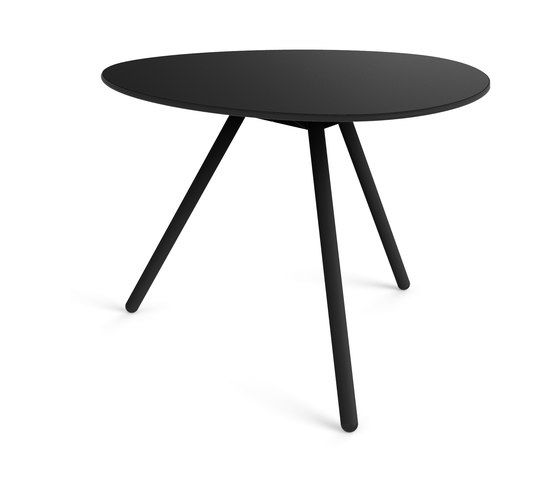 https://res.cloudinary.com/clippings/image/upload/t_big/dpr_auto,f_auto,w_auto/v1/product_bases/a-lowha-d92-h65-lounge-dinner-table-by-lonc-lonc-rogier-waaijer-clippings-3674122.jpg