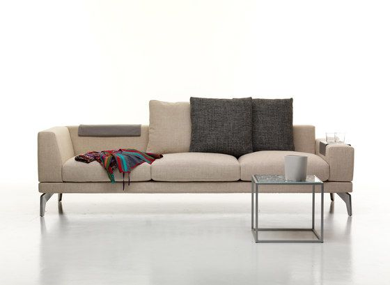 https://res.cloudinary.com/clippings/image/upload/t_big/dpr_auto,f_auto,w_auto/v1/product_bases/acanto-3-seater-sofa-by-mussi-italy-mussi-italy-nicola-de-ponti-clippings-5201352.jpg