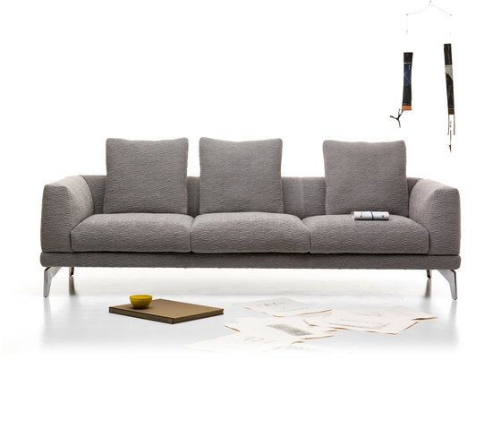 https://res.cloudinary.com/clippings/image/upload/t_big/dpr_auto,f_auto,w_auto/v1/product_bases/acanto-3-seater-sofa-by-mussi-italy-mussi-italy-nicola-de-ponti-clippings-5201422.jpg