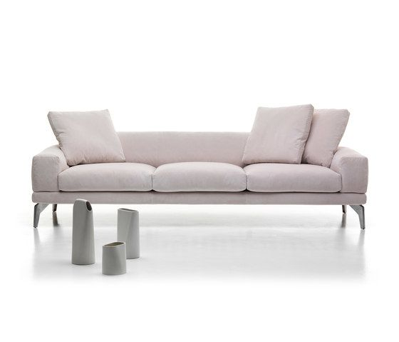 https://res.cloudinary.com/clippings/image/upload/t_big/dpr_auto,f_auto,w_auto/v1/product_bases/acanto-3-seater-sofa-by-mussi-italy-mussi-italy-nicola-de-ponti-clippings-5201502.jpg