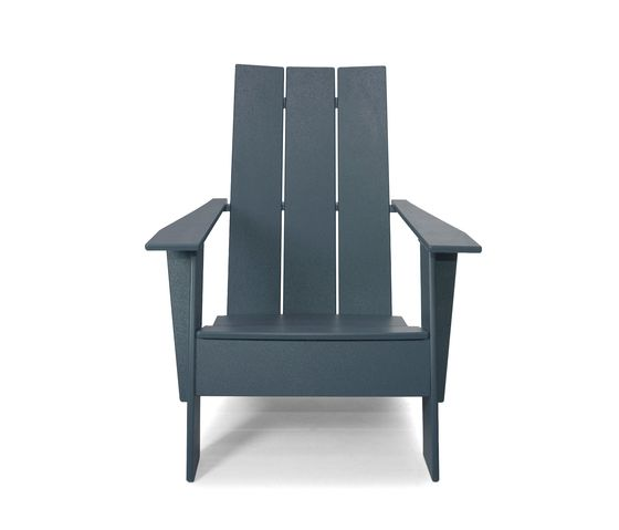 https://res.cloudinary.com/clippings/image/upload/t_big/dpr_auto,f_auto,w_auto/v1/product_bases/adirondack-3-slat-compact-by-loll-designs-loll-designs-clippings-7646032.jpg