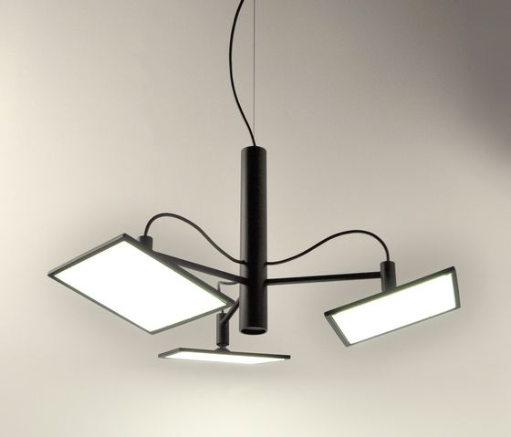 https://res.cloudinary.com/clippings/image/upload/t_big/dpr_auto,f_auto,w_auto/v1/product_bases/adjust-s-oled-s-3-by-bernd-unrecht-lights-bernd-unrecht-lights-bernd-unrecht-clippings-3083832.jpg