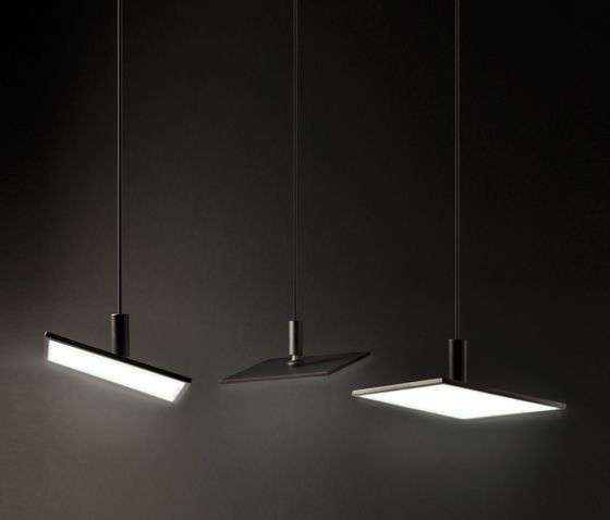 https://res.cloudinary.com/clippings/image/upload/t_big/dpr_auto,f_auto,w_auto/v1/product_bases/adjust-s-oled-sh-6-by-bernd-unrecht-lights-bernd-unrecht-lights-bernd-unrecht-clippings-3016842.jpg