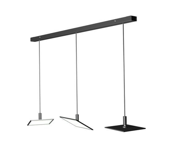 https://res.cloudinary.com/clippings/image/upload/t_big/dpr_auto,f_auto,w_auto/v1/product_bases/adjust-s-oled-sh-6-by-bernd-unrecht-lights-bernd-unrecht-lights-bernd-unrecht-clippings-3016872.jpg