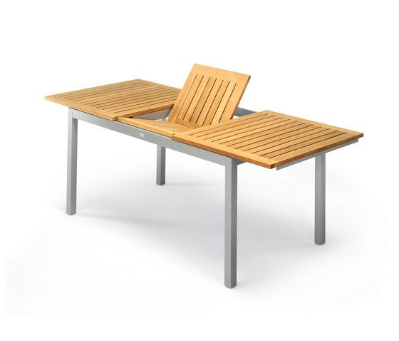 https://res.cloudinary.com/clippings/image/upload/t_big/dpr_auto,f_auto,w_auto/v1/product_bases/adria-extension-table-by-fischer-mobel-fischer-mobel-wolfgang-c-r-mezger-clippings-3543662.jpg