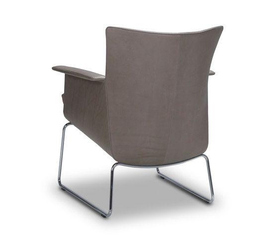 https://res.cloudinary.com/clippings/image/upload/t_big/dpr_auto,f_auto,w_auto/v1/product_bases/aida-armchair-by-jori-jori-christophe-giraud-clippings-5614892.jpg