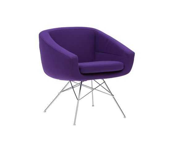 https://res.cloudinary.com/clippings/image/upload/t_big/dpr_auto,f_auto,w_auto/v1/product_bases/aiko-dining-chair-by-softline-as-softline-as-susanne-gronlund-clippings-1751152.jpg