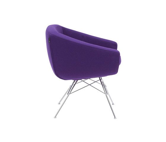 https://res.cloudinary.com/clippings/image/upload/t_big/dpr_auto,f_auto,w_auto/v1/product_bases/aiko-dining-chair-by-softline-as-softline-as-susanne-gronlund-clippings-1751172.jpg