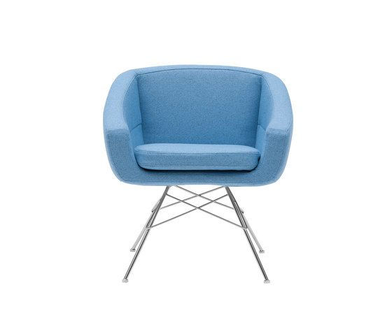 https://res.cloudinary.com/clippings/image/upload/t_big/dpr_auto,f_auto,w_auto/v1/product_bases/aiko-dining-chair-by-softline-as-softline-as-susanne-gronlund-clippings-1751192.jpg