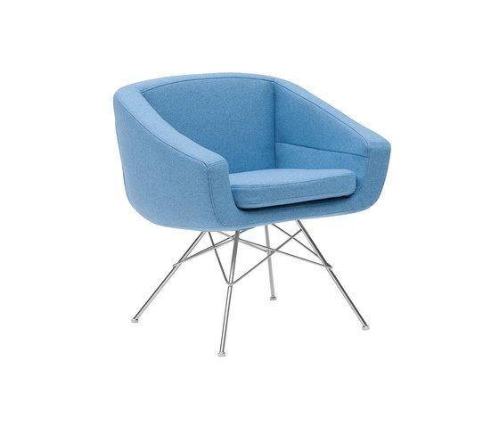 https://res.cloudinary.com/clippings/image/upload/t_big/dpr_auto,f_auto,w_auto/v1/product_bases/aiko-dining-chair-by-softline-as-softline-as-susanne-gronlund-clippings-1751212.jpg