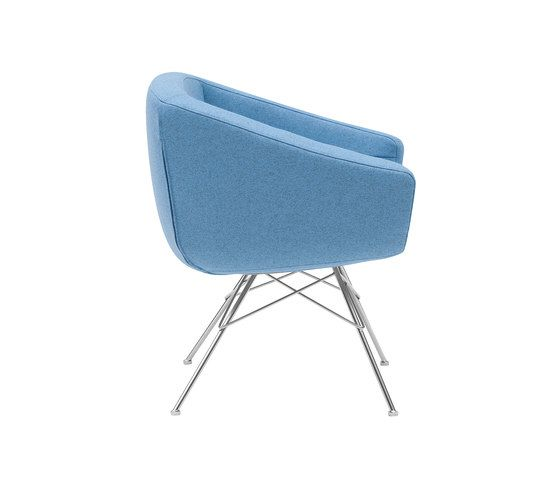 https://res.cloudinary.com/clippings/image/upload/t_big/dpr_auto,f_auto,w_auto/v1/product_bases/aiko-dining-chair-by-softline-as-softline-as-susanne-gronlund-clippings-1751232.jpg