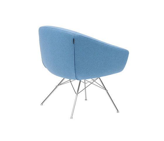 https://res.cloudinary.com/clippings/image/upload/t_big/dpr_auto,f_auto,w_auto/v1/product_bases/aiko-dining-chair-by-softline-as-softline-as-susanne-gronlund-clippings-1751252.jpg