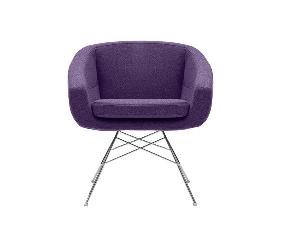https://res.cloudinary.com/clippings/image/upload/t_big/dpr_auto,f_auto,w_auto/v1/product_bases/aiko-lounge-chair-by-softline-as-softline-as-susanne-gronlund-clippings-5646072.jpg