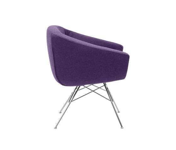 https://res.cloudinary.com/clippings/image/upload/t_big/dpr_auto,f_auto,w_auto/v1/product_bases/aiko-lounge-chair-by-softline-as-softline-as-susanne-gronlund-clippings-5646142.jpg