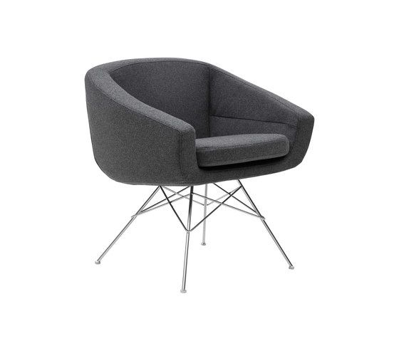 https://res.cloudinary.com/clippings/image/upload/t_big/dpr_auto,f_auto,w_auto/v1/product_bases/aiko-lounge-chair-by-softline-as-softline-as-susanne-gronlund-clippings-5646242.jpg