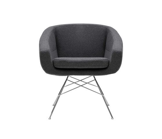 https://res.cloudinary.com/clippings/image/upload/t_big/dpr_auto,f_auto,w_auto/v1/product_bases/aiko-lounge-chair-by-softline-as-softline-as-susanne-gronlund-clippings-5646312.jpg