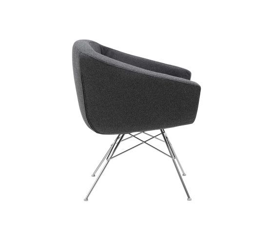 https://res.cloudinary.com/clippings/image/upload/t_big/dpr_auto,f_auto,w_auto/v1/product_bases/aiko-lounge-chair-by-softline-as-softline-as-susanne-gronlund-clippings-5646412.jpg