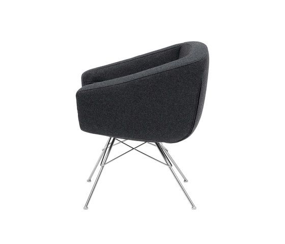 https://res.cloudinary.com/clippings/image/upload/t_big/dpr_auto,f_auto,w_auto/v1/product_bases/aiko-lounge-chair-by-softline-as-softline-as-susanne-gronlund-clippings-5646572.jpg