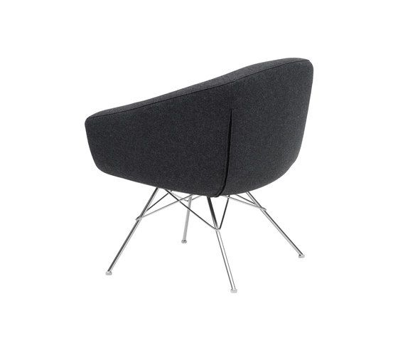 https://res.cloudinary.com/clippings/image/upload/t_big/dpr_auto,f_auto,w_auto/v1/product_bases/aiko-lounge-chair-by-softline-as-softline-as-susanne-gronlund-clippings-5646662.jpg