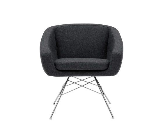 https://res.cloudinary.com/clippings/image/upload/t_big/dpr_auto,f_auto,w_auto/v1/product_bases/aiko-lounge-chair-by-softline-as-softline-as-susanne-gronlund-clippings-5646742.jpg