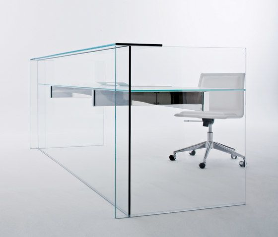 https://res.cloudinary.com/clippings/image/upload/t_big/dpr_auto,f_auto,w_auto/v1/product_bases/air-desk-hall-by-gallottiradice-gallottiradice-pinuccio-borgonovo-clippings-8113622.jpg