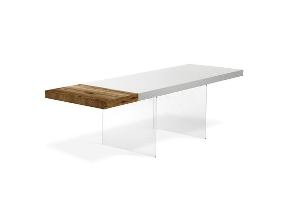 Air_table_extendable by LAGO by LAGO