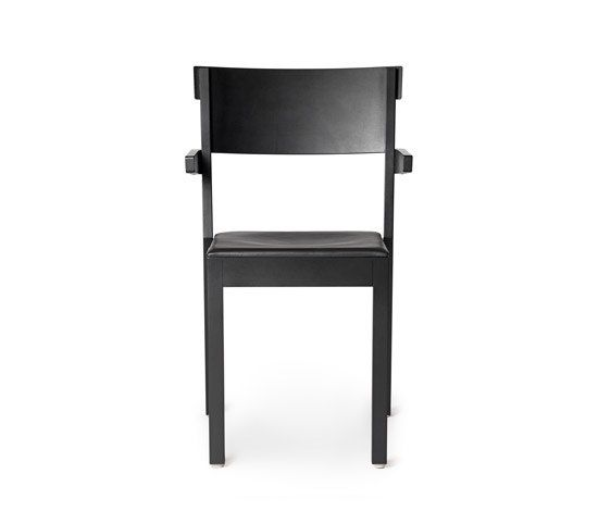 https://res.cloudinary.com/clippings/image/upload/t_big/dpr_auto,f_auto,w_auto/v1/product_bases/akustik-ii-chair-by-garsnas-garsnas-ake-axelsson-clippings-8396892.jpg