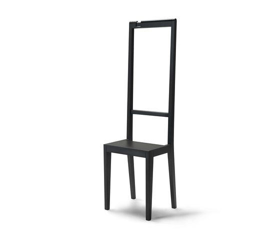 https://res.cloudinary.com/clippings/image/upload/t_big/dpr_auto,f_auto,w_auto/v1/product_bases/alfred-chairclothes-hanger-by-covo-covo-loris-livia-clippings-3637202.jpg