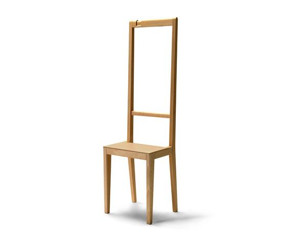 https://res.cloudinary.com/clippings/image/upload/t_big/dpr_auto,f_auto,w_auto/v1/product_bases/alfred-chairclothes-hanger-by-covo-covo-loris-livia-clippings-3637242.jpg