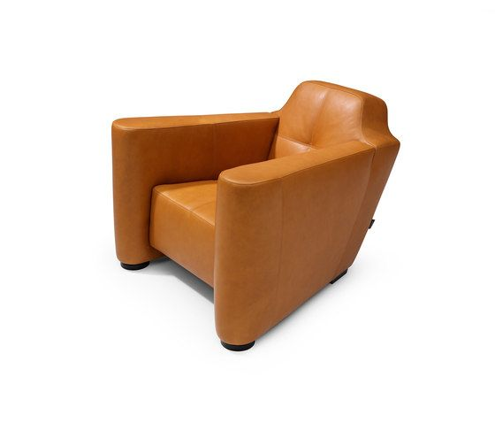 https://res.cloudinary.com/clippings/image/upload/t_big/dpr_auto,f_auto,w_auto/v1/product_bases/alhambra-armchair-by-linteloo-linteloo-roderick-vos-clippings-5662182.jpg