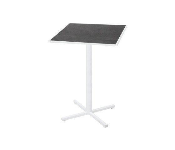 https://res.cloudinary.com/clippings/image/upload/t_big/dpr_auto,f_auto,w_auto/v1/product_bases/allux-bar-table-65x65-cm-base-p-by-mamagreen-mamagreen-clippings-7628142.jpg