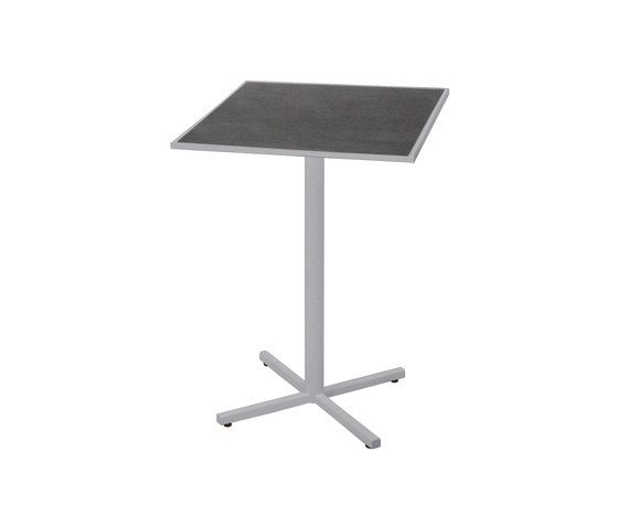 https://res.cloudinary.com/clippings/image/upload/t_big/dpr_auto,f_auto,w_auto/v1/product_bases/allux-bar-table-65x65-cm-base-p-by-mamagreen-mamagreen-clippings-7628202.jpg