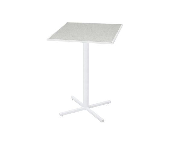 https://res.cloudinary.com/clippings/image/upload/t_big/dpr_auto,f_auto,w_auto/v1/product_bases/allux-bar-table-65x65-cm-base-p-by-mamagreen-mamagreen-clippings-7628312.jpg