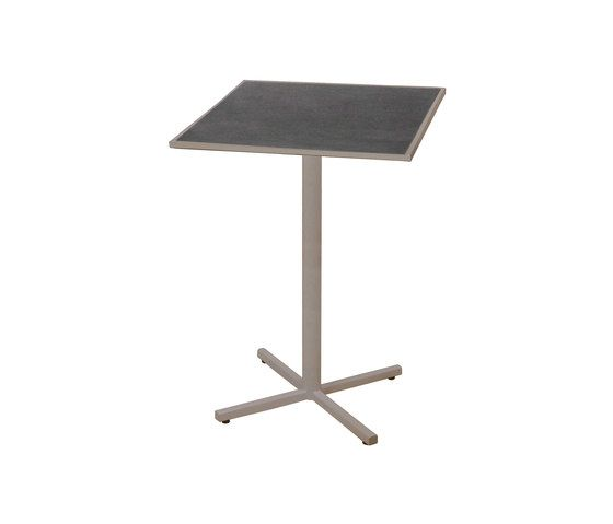 https://res.cloudinary.com/clippings/image/upload/t_big/dpr_auto,f_auto,w_auto/v1/product_bases/allux-bar-table-65x65-cm-base-p-by-mamagreen-mamagreen-clippings-7628382.jpg