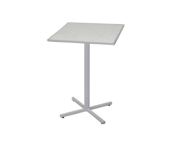 https://res.cloudinary.com/clippings/image/upload/t_big/dpr_auto,f_auto,w_auto/v1/product_bases/allux-bar-table-65x65-cm-base-p-by-mamagreen-mamagreen-clippings-7628462.jpg