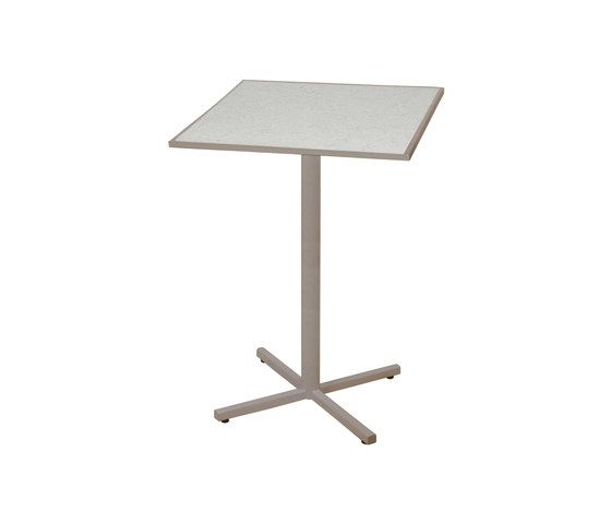https://res.cloudinary.com/clippings/image/upload/t_big/dpr_auto,f_auto,w_auto/v1/product_bases/allux-bar-table-65x65-cm-base-p-by-mamagreen-mamagreen-clippings-7628552.jpg