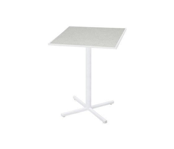 https://res.cloudinary.com/clippings/image/upload/t_big/dpr_auto,f_auto,w_auto/v1/product_bases/allux-counter-table-65x65-cm-base-p-by-mamagreen-mamagreen-clippings-7550042.jpg