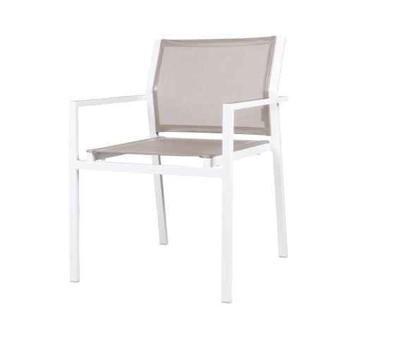 https://res.cloudinary.com/clippings/image/upload/t_big/dpr_auto,f_auto,w_auto/v1/product_bases/allux-dining-stackable-armchair-by-mamagreen-mamagreen-clippings-6631582.jpg